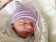 Rodičům Martině a Petrovi Navrátilovým z Rumburku se v úterý 21. listopadu v 5:30 hodin narodil syn Jakub Navrátil. Měřil 52 cm a vážil 3,62 kg.