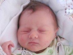 Mamince Petře Zelenkové z Janovic se 8. února v 16:20 hodin narodil syn Jan Staněk. Měřil 51 cm a vážil 3,84 kg.