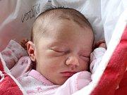 Rodičům Kateřině Syrůčkové a Petru Matějíčkovi z České Lípy se v sobotu 10. června ve 14:03 hodin narodila dcera Laura Matějíčková. Měřila 48 cm a vážil 2,92 kg.