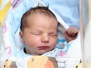 Mamince Marii Kubincové z Malé Bukoviny se ve středu 17. října ve 13:42 hodin narodil syn Lukáš Kubinec. Měřil 52 cm a vážil 3,87 kg.