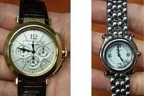 Neobvyklou nabídku zveřejnil Úřad pro zastupování státu ve věcech majetkových (ÚZSVM). K prodeji nabízí 39 šperků v celkové hodnotě přes 2 miliony korun.