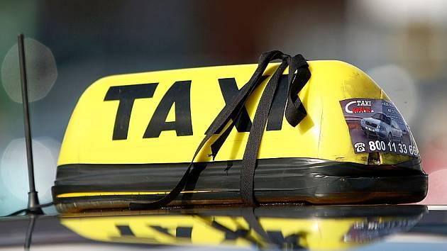 Případ vrahů taxikáře vedl už třetí soudce. Ilustrační snímek.