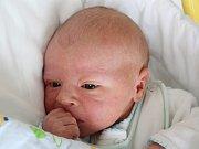 Rodičům Michaele Suché a Jaroslavu Denkovi z České Lípy se ve středu 1. března ve 21:30 hodin narodil syn Jaroslav Denk. Měřil 50 cm a vážil 3,51 kg.
