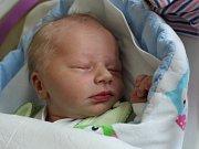 Rodičům Radce a Ladislavovi Šťastným ze Svoru se v pondělí 10. července ve 14:07 hodin narodil syn Ondřej Šťastný. Měřil 50 cm a vážil 3,46 kg.
