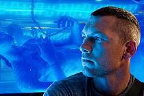 Velkolepá sci–fi  podívaná  Jamese Camerona Avatar je dnes vidění v kině Crystal v České Lípě.