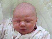 Rodičům Adéle Pohořalé a Miroslavu Mikoláškovi z Mimoně se v úterý 13. prosince v 8:16 hodin narodila dcera Miriam Mikolášková. Měřila 49 cm a vážila 3,19 kg.