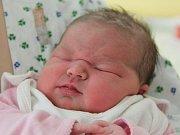 Rodičům Anetě Zatloukalové a Pavlu Čechovi z České Lípy se v úterý 17. dubna ve 4:40 hodin narodila dcera Nikola Čechová. Měřila 51 cm a vážila 3,850 kg.