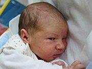 Rodičům Janě Malichové a Jiřímu Řádkovi z České Lípy se ve středu 20. září ve 12:40 hodin narodila dcera Viktorie Řádková. Měřila 49 cm a vážila 3,59 kg.