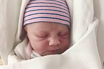 Rodičům Janě a Ondřejovi Chlebnovým z Hradčan se v úterý 21. července v 7:55 hodin narodila dcera Anna Chlebnová. Měřila 50 cm a vážila 3,32 kg.