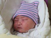 Rodičům Pavle a Janovi Kašíkovým z Horní Libchavy se v pondělí 11. září ve 14:29 hodin narodila dcera Anežka Kašíková. Měřila 51 cm a vážila 4,10 kg.