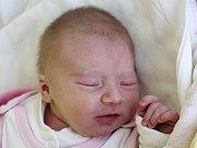 Rodičům Veronice Andělové a Pavlu Němcovi z České Lípy se v úterý 28. února ve 3:59 hodin narodila dcera Daniela Němcová. Měřila 48 cm a vážila 2,87 kg.