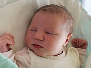 Rodičům Lucii Sochové a Janovi Starému z České Lípy se ve středu 21. února v 18:35 hodin narodila dcera Natálie Stará. Měřila 50 cm a vážila 3,86 kg.