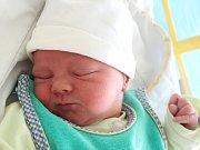 Rodičům Lucii Bubnové a Ivu Pokornému z Doks se ve středu 10. května v 5:45 hodin narodil syn Hynek Pokorný. Měřil 50 cm a vážil 3,45 kg.