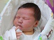 Rodičům Veronice a Štefanovi Ilovským z České Lípy se ve středu 18. října v 19:19 hodin narodil syn Štefan Ilovský. Měřil 52 cm a vážil 4,10 kg.