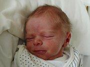 Rodičům Pavlíně Zelenkové a Jakubu Honovi z Rumburku se v úterý 11. července ve 21:04 hodin narodil syn Jakub Zelenka Hon. Měřil 47 cm a vážil 2,52 kg.