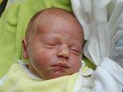 Mamince Emílii Simmerové z České Lípy se v sobotu 8. července narodil syn Jan Simmer. Měřil 51 cm a vážil 3,25 kg.