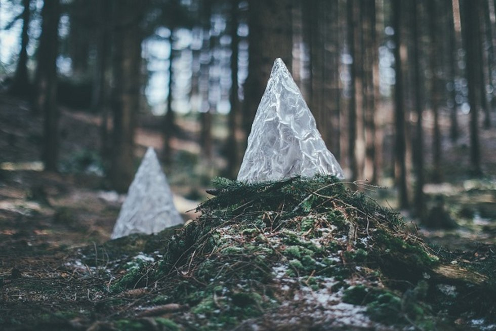 LASVIT uvádí virtuální výstavu Nature of Glass.