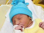 Rodičům Barbaře Husarové a Milanu Horákovi z Ralska se v pondělí 18. září narodil syn Milan Husar. Měřil 45 cm a vážil 2,65 kg.