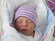 Rodičům Janě Kremlové a Františku Duškovi z České Lípy se v sobotu 3. listopadu ve 12:00 hodin narodila dcera Sofie Dušková. Měřila 48 cm a vážila 3,13 kg.