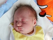 Rodičům Sandře Slugeňové a Oldřichu Nentwichovi ze Stráže pod Ralskem se v pondělí 17. července v 9:41 hodin narodila dcera Viktorie Slugeňová. Měřila 50 cm a vážila 3,28 kg.