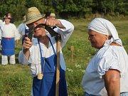 Černohorský pivovar. Ilustrační foto.