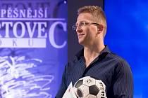 Výsledky 18. ročníku ankety o nejlepší a nejoblíbenější sportovce města Vyškova za loňský rok byly slavnostně vyhlášeny v Sokolském domě.