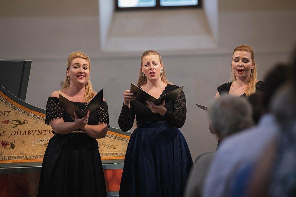 Uskupení Drei Engeln
