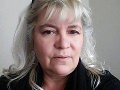 Spisovatelka Zora Castillo žijící v Ivanovicích na Hané píše příběhy na základě skutečných událostí. Nyní se chystá vydat třetí knihu, jejím tématem je domácí násilí.