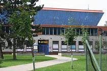 Stav budovy zimního stadionu ve Vyškově neodpovídá dnešním standardům a vyžaduje rekonstrukci.