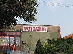 Jen v loňském roce zaniklo téměř čtyři sta malých obchodů v celé České republice. Na Vyškovsku a Blanensku jich bylo okolo dvaceti. Lidé upřednostňují supermarkety.