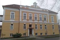 Školní budova, dílny i hřiště prošly zásadní přeměnou. Foto: archiv školy