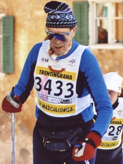 Jaroslav Trávníček