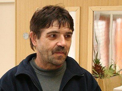 Miroslav Rusňák