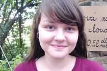 Třadvacetiletá Adéla Šafaříková z Vyškova v Brně založila restauraci, kde se vaří paleo a vegan strava.