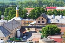 Vyškovsko je rozdělené mezi dvě diecéze římskokatolické církve. Její pozornost se ubírá zejména k areálu vyškovského pivovaru, který je vázaný na Arcibiskupství olomoucké.