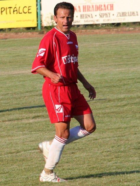 Valdemar Horváth.