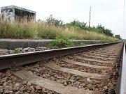Doba největší slávy jehnické stanice je spojená se starou tratí do Tišnova. První slavnostně vypravený vlak z Brna do Tišnova přijel v neděli 5. července 1885. Původní budova zastávky v Jehnicích pak byla otevřena 1. června 1926
