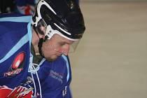Forr All pohár 2012 nejlépe ovládl prostějovský tým.