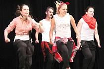 Od roku 2004, kdy skupina vznikla, jí prošly přes dvě stovky tanečníků. A někteří z nich dosáhli i na cenné medaile.