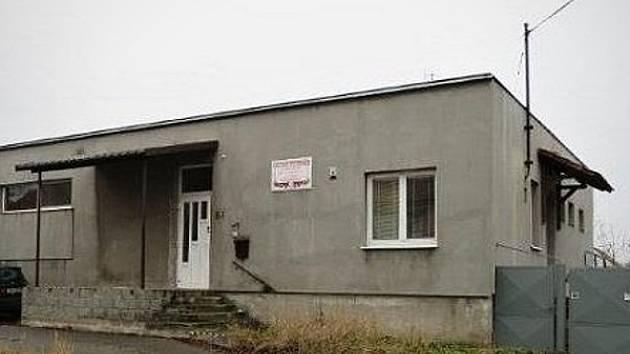 Státní zemědělská a potravinářská inspekce letos na Vyškovsku zahájila správní řízení se šesti podniky. Nejhůř v poslední době dopadli v šaratické výrobně lahůdek. Uzavřená byla devět dní.