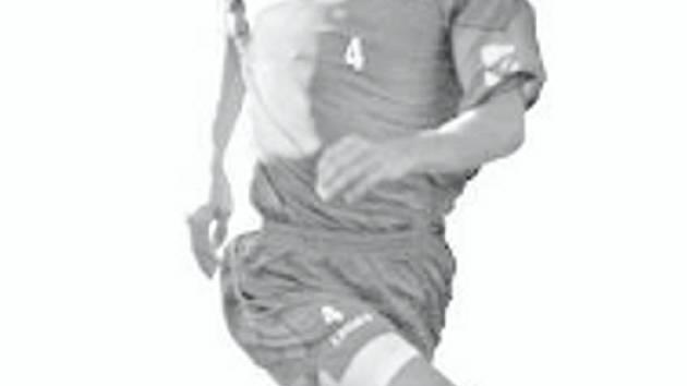 David Hodinář