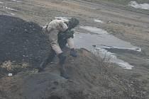Bučovické vojáky trénují britští kolegové z NATO