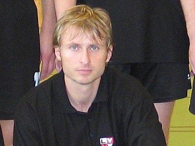 Tomáš Luska