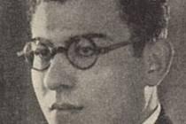 V sobotu to bude sedmdesát osm let ode dne, kdy do pracovního tábora pro židovské vysokoškoláky nastoupil nadaný student a sportovec Josef Trakač z Bučovic.