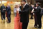 Některé tradiční plesy ve Vyškově zanikly, mnohé akce se však stále těší velké popularitě.