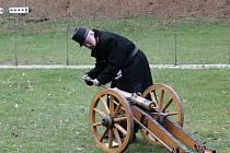 Rekonstrukce lulečské střelnice vyšla na víc než milion sedm set tisíc korun. Střeleckému klubu na ni přispěl Jihomoravský kraj, který mu poskytl dotaci přesahující sedm set tisíc, město Vyškov pomohlo dvěma sty tisíci.