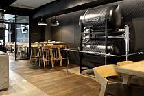 Vyškovská restaurace Radegastovna mění otevírací dobu. Nově bude v provozu od osmi hodin ráno do osmi hodin večer. Na vyhodnocení dopadů nařízení vlády je podle majitelů ještě brzo.
