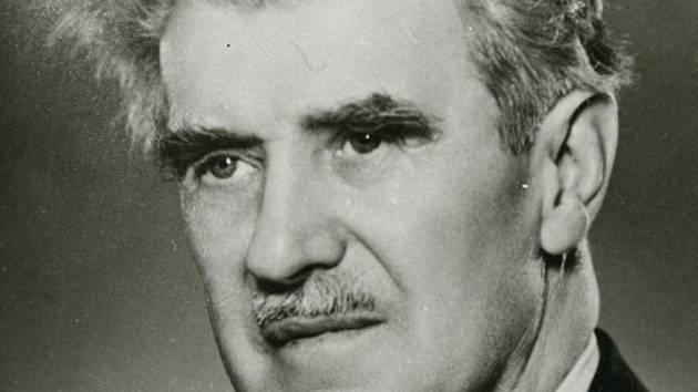 Jan Šoupal, Vyškov