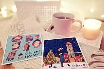 Nové pohlednice nabízí turistické informační centrum ve Vyškově za osmnáct korun.