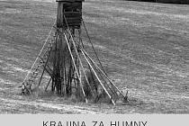 Pátá kniha nazvaná Krajina za humny definitivně uzavře vydávání edice o krajině.